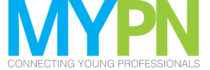 Manawatu Young Professionals Network