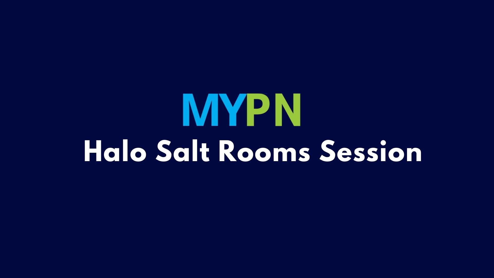 halo salt